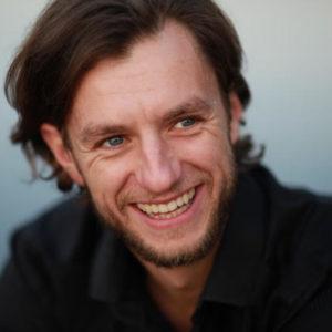 Mateusz Mosiewicz