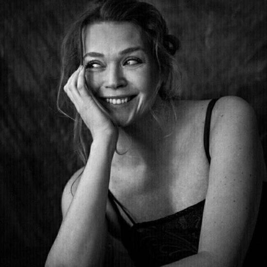 Tamara Arciuch,JunikaTalents4