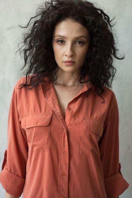 Anna Matysiak,JunikaTalents7a