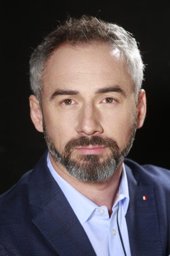 Jacek-KopczynnskiJunikaTalents