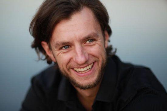 MateuszMosiewicz,Junika2