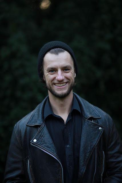 MateuszMosiewicz,Junika5