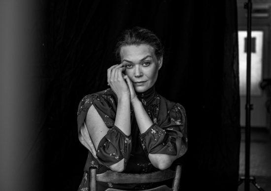 Tamara Arciuch,JunikaTalents.2