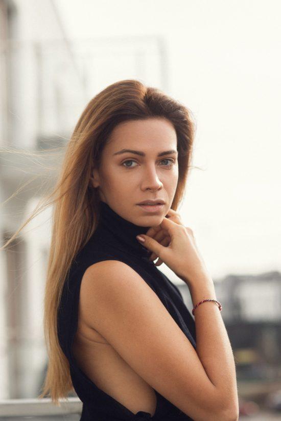 Sandra Herbich,JunikaTalents