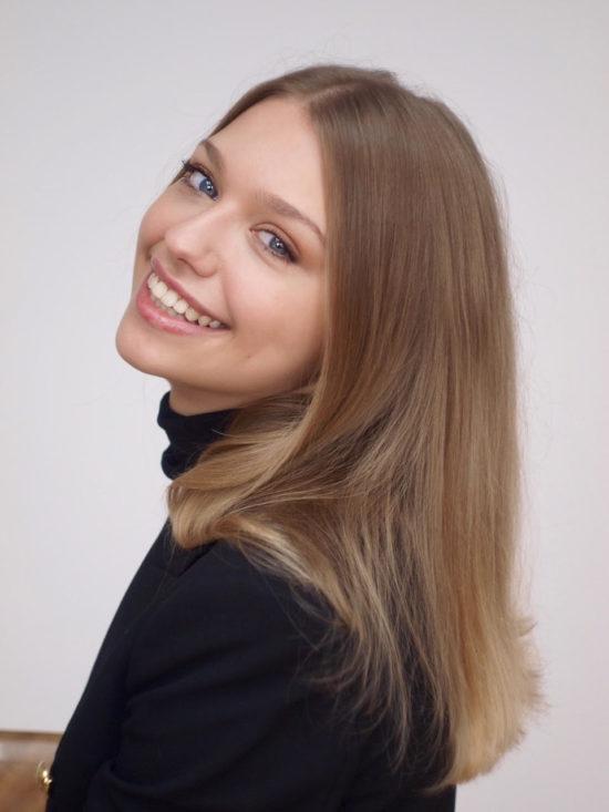 NicoleBogdanowicz,Junika8