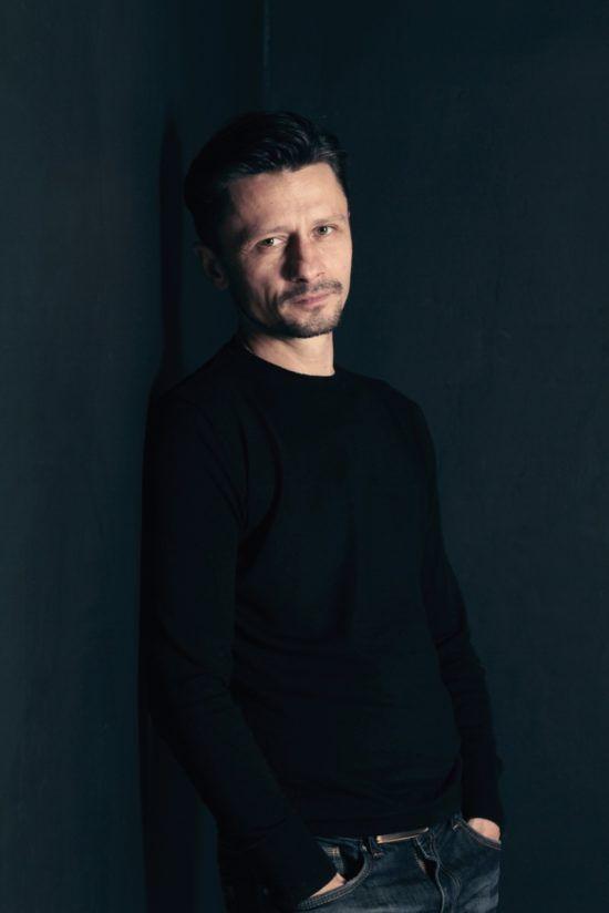 Dariusz Majchrzak,JunikaTalents3