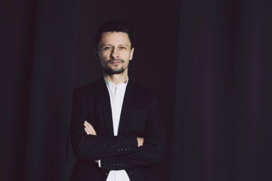 Dariusz Majchrzak_04