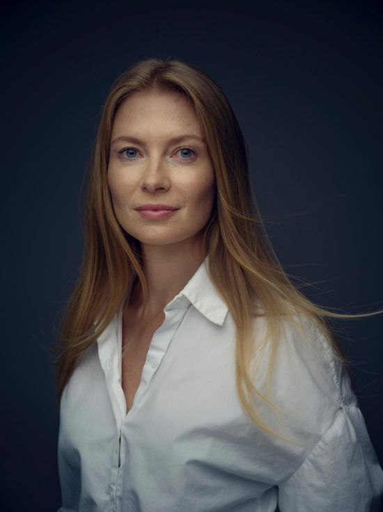 KarolinaChapko,JunikaTalents1
